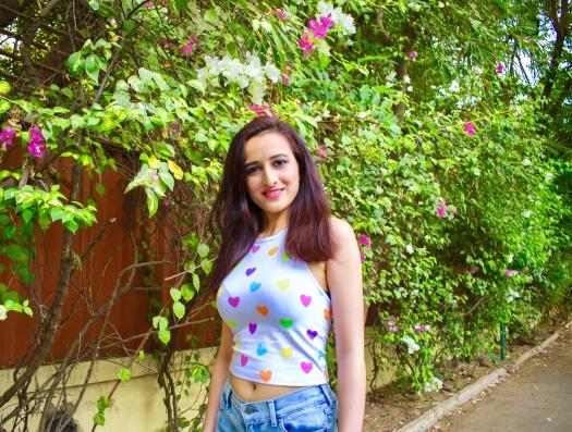 Summer_Basics_04