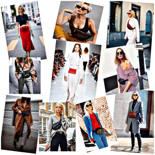 SS2018_Fashion_Trends_10