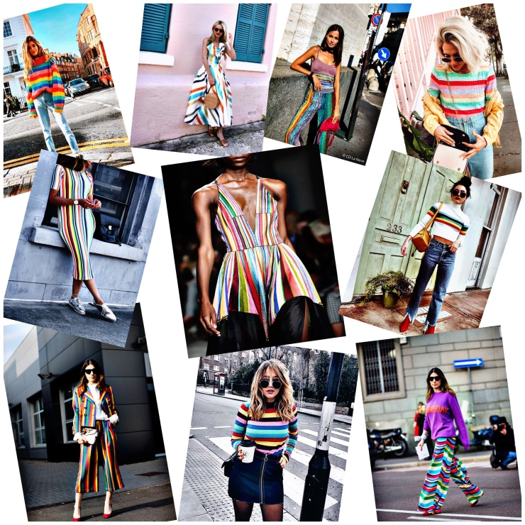 SS2018_Fashion_Trends_9