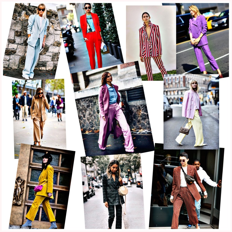 SS2018_Fashion_Trends_6