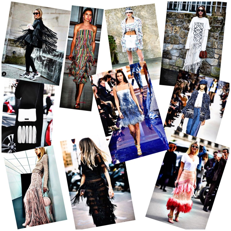 SS2018_Fashion_Trends_5