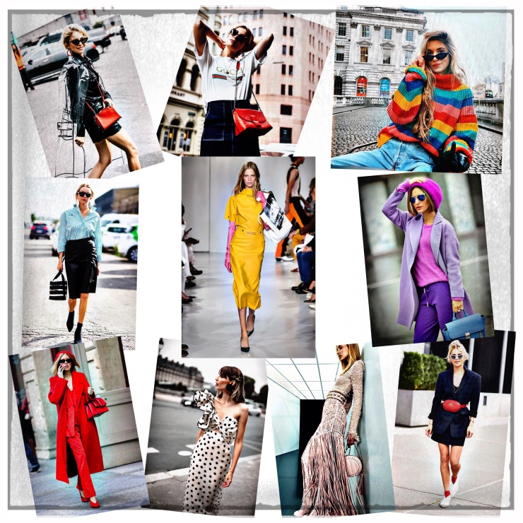 SS2018_Fashion_Trends_15