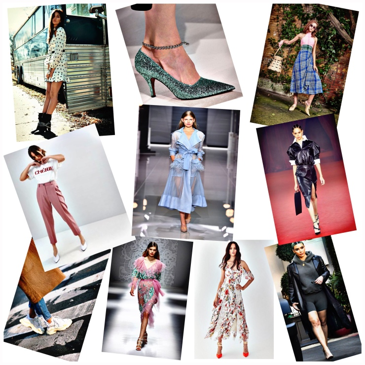 SS2018_Fashion_Trends_16