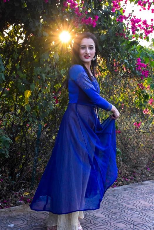 Diwali_Lookbook_6
