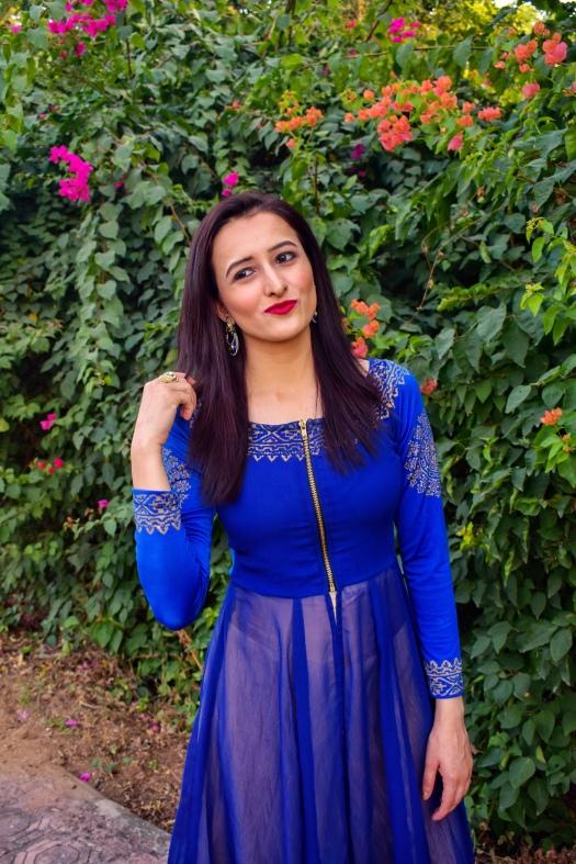 Diwali_LookBook_03