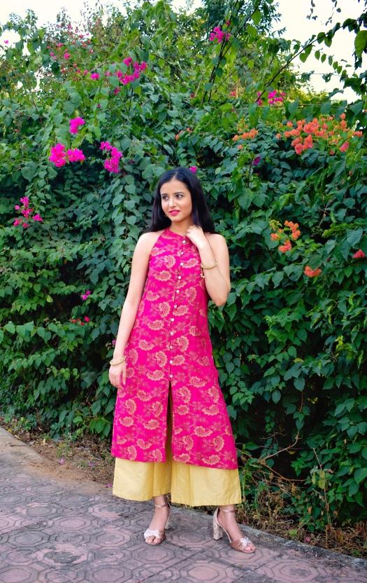 Diwali_LookBook_15