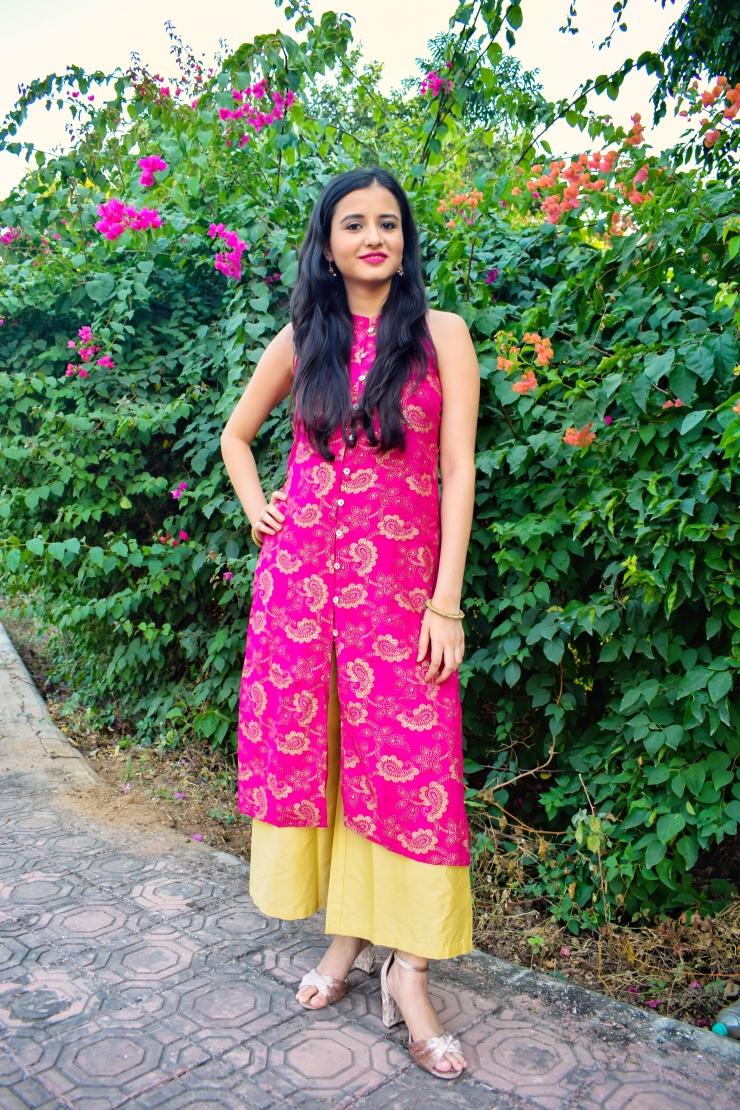 Diwali_LookBook_20