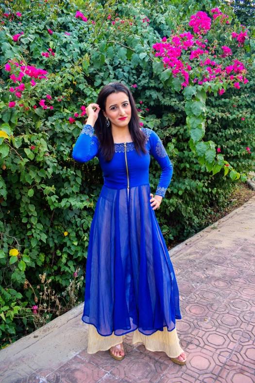 Diwali_Lookbook_7