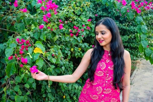 Diwali_LookBook_18