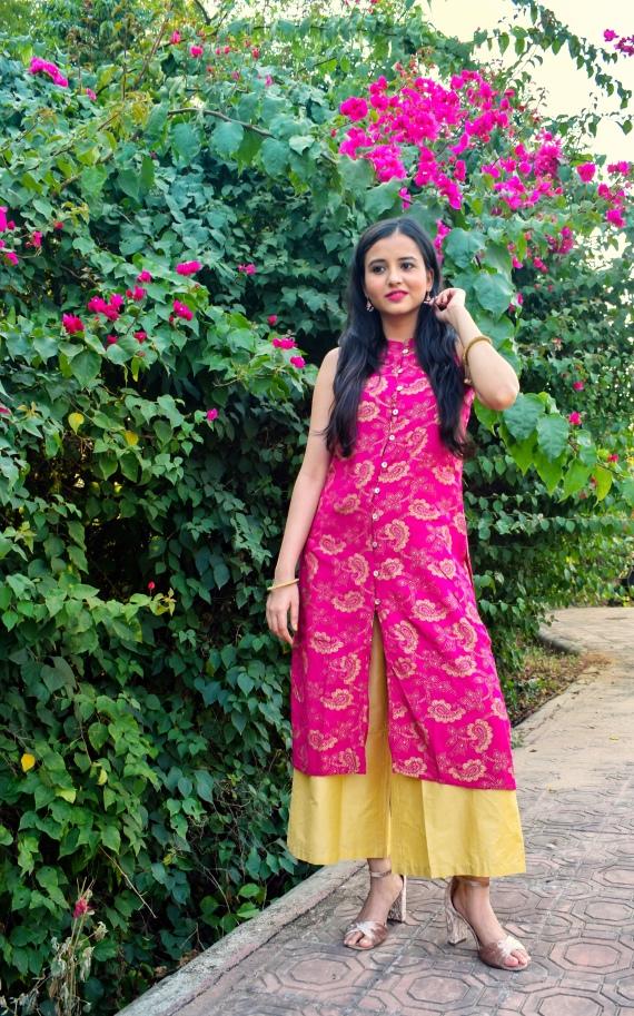 Diwali_LookBook_16