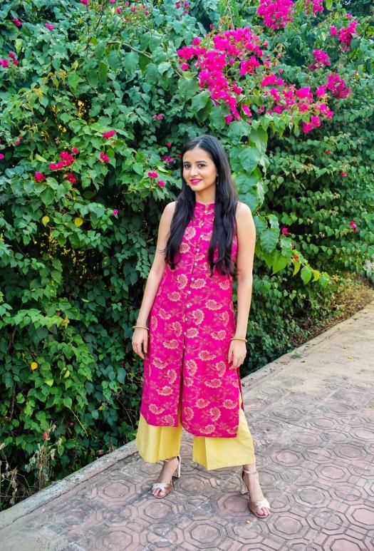 Diwali_LookBook_17