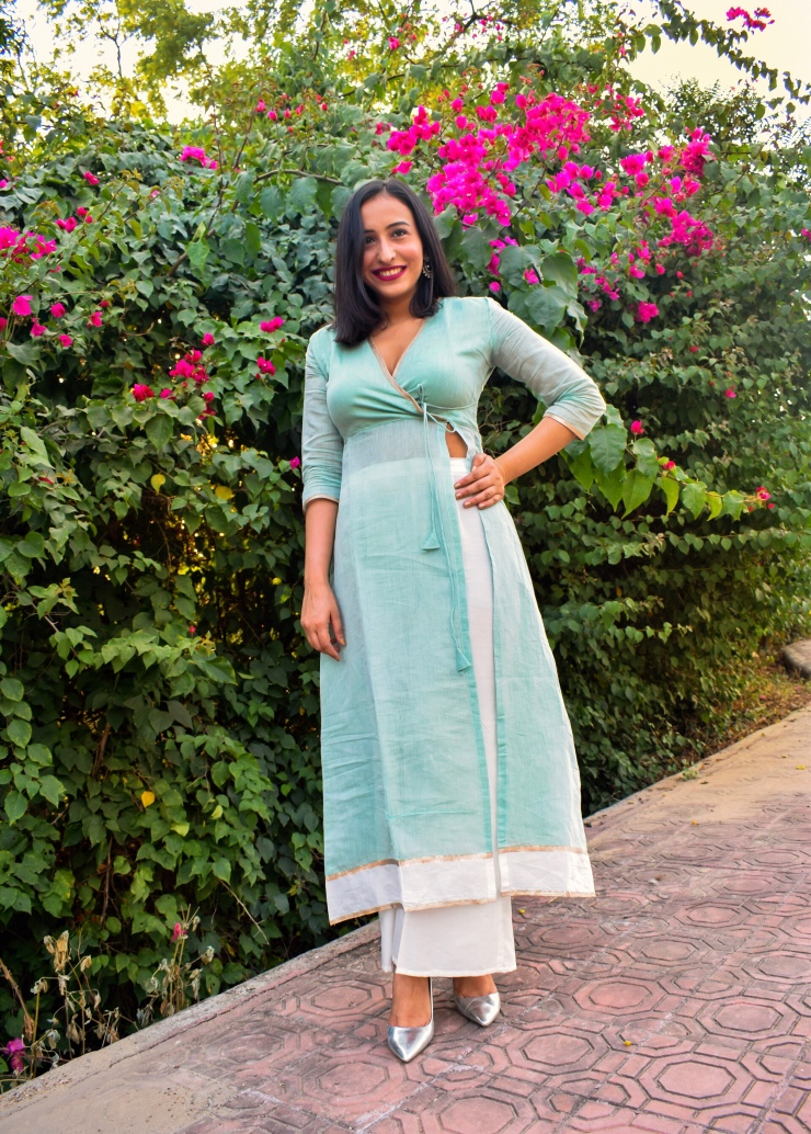 Diwali_LookBook_9