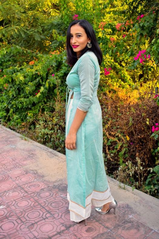 Diwali_LookBook_14
