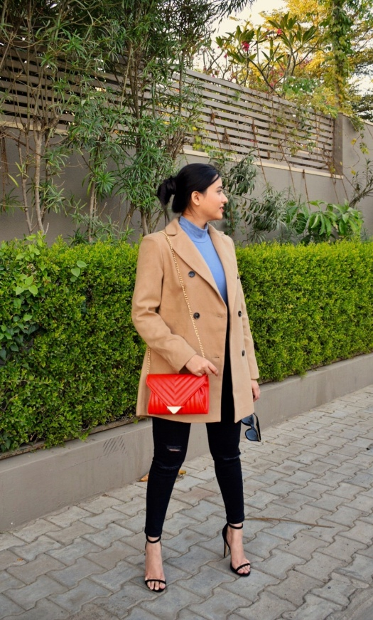French_Girl_Style_Winter